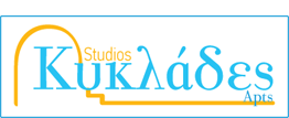 Kyklades Studios & Apartments